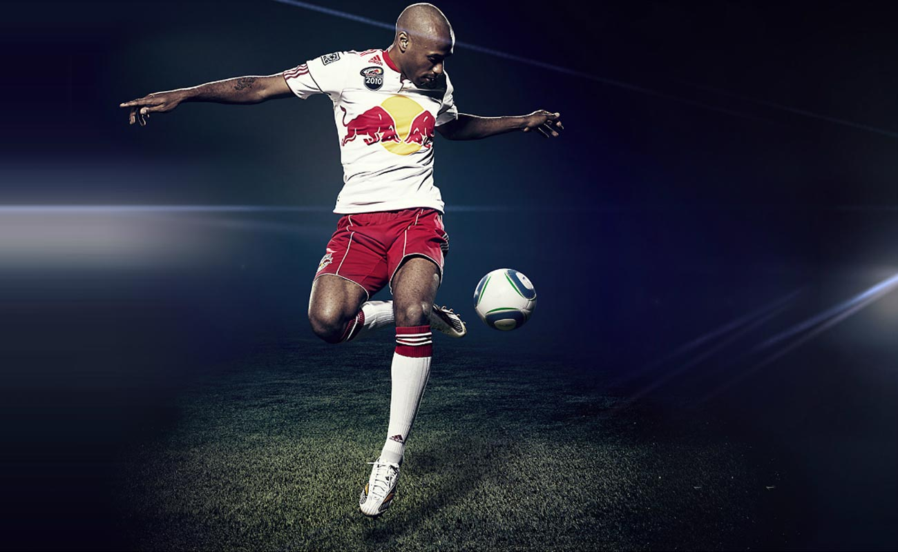 Thierry_Henry_Red_Bulletin