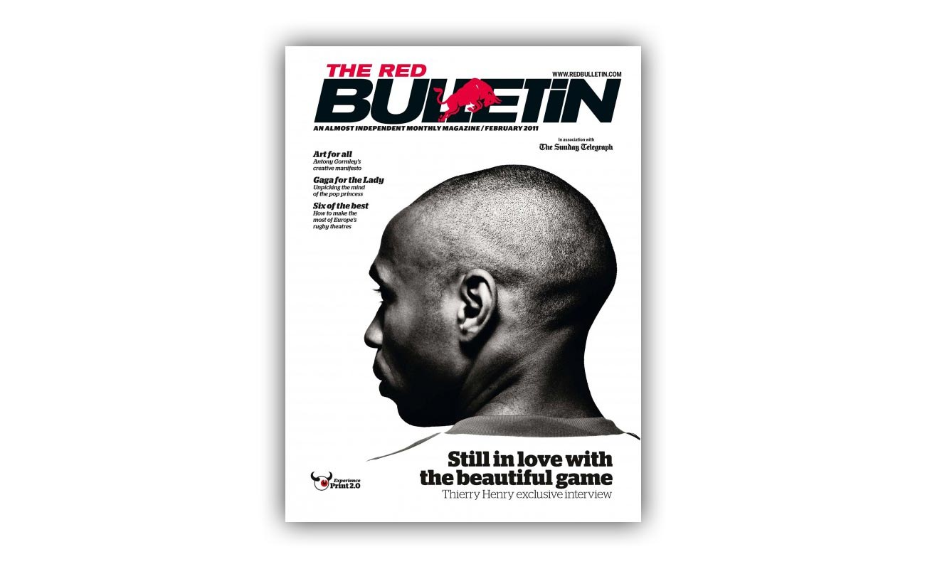 Thierry_Henry_Red_Bulletin_Cover