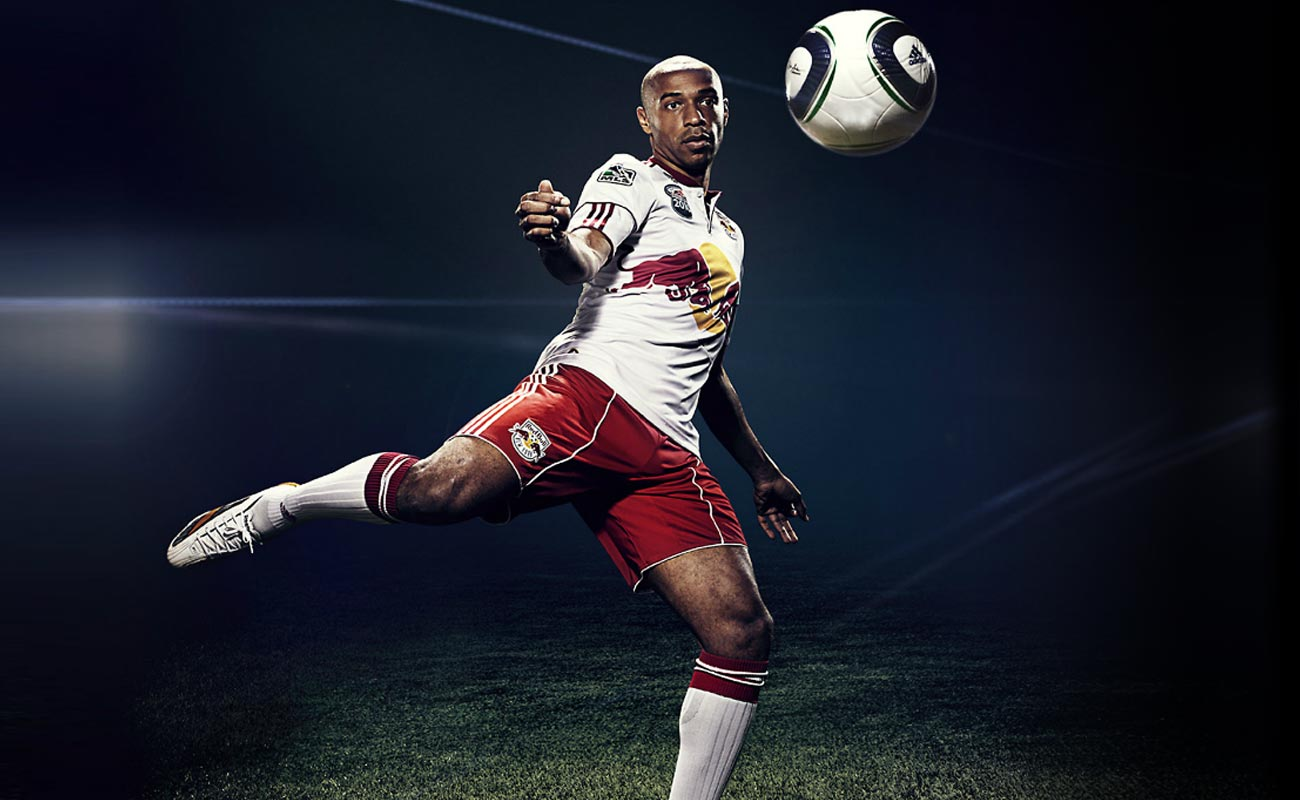Thierry_Henry_Red_Bulletin_v4