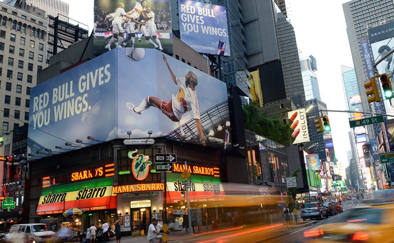 Times_Square_Billboard
